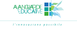 logoavanguardieeducative